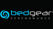 Bed Gear Logo